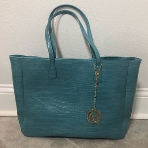 Handbags - MFK Mia Farrow bag. Never worn, new without tags